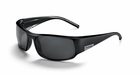 Bolle- Mens King Polarized Sunglasses