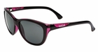 Bolle - Ladies Greta Polarized Sunglasses