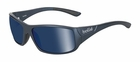 Bolle Golf- Mens Kingsnake Polarized Sunglasses