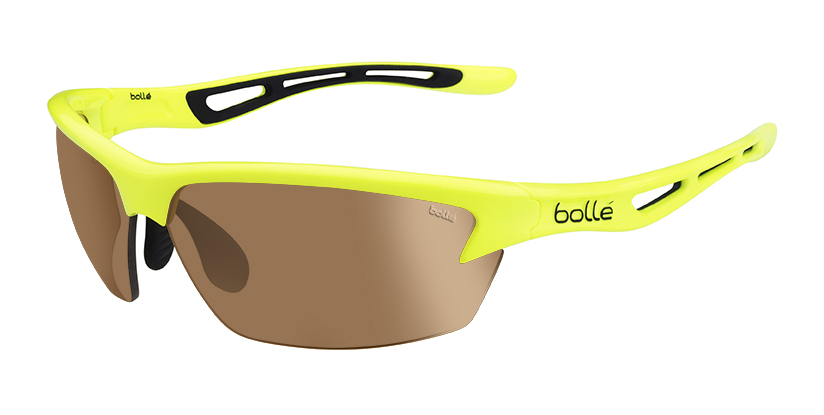 bolle polarized sunglasses auxn  men's bolle polarized sunglasses