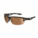 Bolle Golf- Mens Photo V3 Bolt Sunglasses