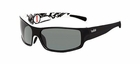 Bolle Golf- Piranha Junior Sunglasses