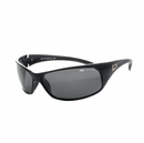 Bolle Golf- Recoil Polarized Unisex Sunglasses