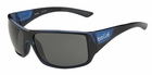 Bolle Golf- Tigersnake Polarized Sunglasses