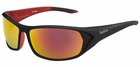 Bolle Golf- Unisex Blacktail Sunglasses