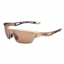 Bolle Golf- Unisex Modulator V3 Tempest Polarized Sunglasses