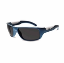 Bolle Golf - Vibe Unisex Sunglasses