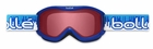 Bolle- Volt Junior Goggles