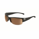 Bolle Golf- Zander Mens Photochromic V3 Sunglasses