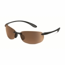 Bolle - Kickback Photo V3 Mens Polarized Sunglasses
