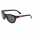 Bolle- Ladies Greta Polarized Sunglasses