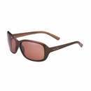 Bolle Ladies Molly Polarized Sunglasses