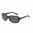 Bolle - Ladies Molly Sunglasses