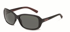 Bolle- Ladies Molly Sunglasses