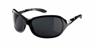 Bolle- Ladies Grace Sunglasses