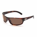 Bolle - Mens Anaconda Polarized Sunglasses