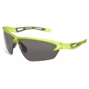 Bolle- Mens Draft Sunglasses
