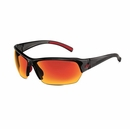 Bolle- Mens Ransom Sunglasses