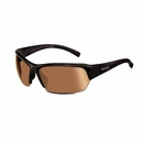 Bolle- Ransom Unisex Photo V3 Polarized Sunglasses