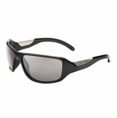 Bolle - Smart Unisex Sunglasses