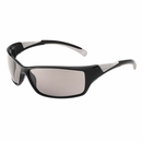 Bolle - Speed Unisex Sunglasses