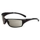 Bolle- Speed Unisex Sunglasses