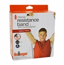 Bollinger - Classic Resistance Band Heavy Red