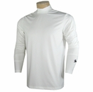 Boo Weekley F-Dry Antibacterial Long Sleeve Mock