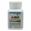 BPI Sports -  A50 Bio-Kinetic Anabolic Capsules