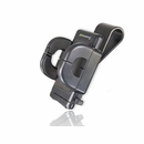 Bracketron Golf- Bag GPS Mount