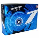 Bridgestone 2015 e7 Golf Balls