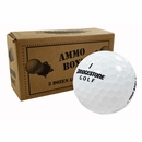 Bridgestone B330 Mint Used Golf Balls *3-Dozen*