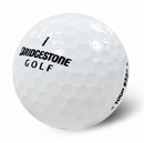 Bridgestone B330 Used Golf Balls