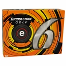 Bridgestone 2014 e6 Golf Balls