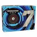 Bridgestone e7 Golf Balls