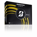 Bridgestone 2014 Tour B330 Golf Balls