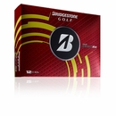 Bridgestone 2014 Tour B330-RX Golf Balls