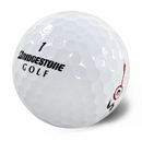 Bridgestone Golf- Assorted Mix of Used Golf Balls