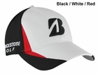 Bridgestone Golf- B330 Cap