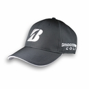 Bridgestone Golf- BSG Performance Cap