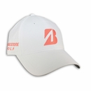 Bridgestone Golf- Color B Cap
