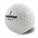 Bridgestone Golf- e5+ Used Golf Balls