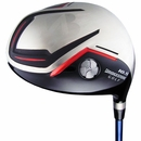 Bridgestone Golf- J40 430 Driver