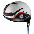 Bridgestone Golf- J40 445 Driver