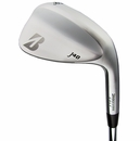 Bridgestone Golf- J40 Chrome Wedge