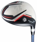 Bridgestone Golf- J40 Fairway Wood