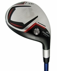 Bridgestone Golf- J40 Hybrid
