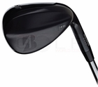 Bridgestone Golf- J40 Wedge