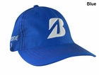 Bridgestone Golf- Kuchar Cap