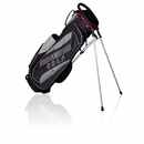 Bridgestone Golf- Lightweight Stand Bag